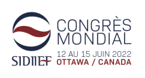 Congrès mondial du SIDIIEF